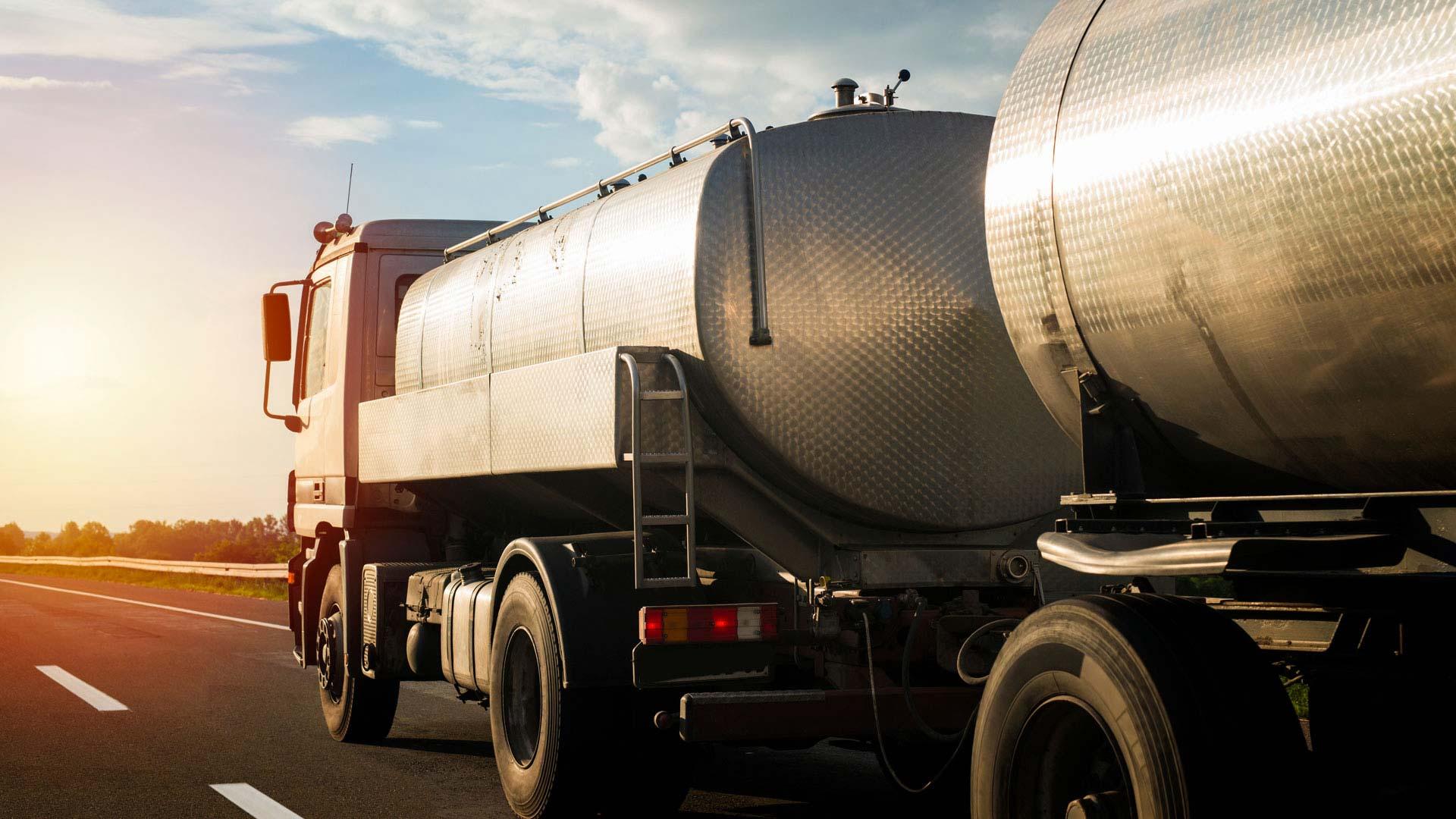 Reduser Drivstoffutgiftene